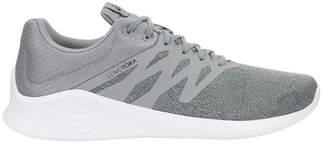 Asics Comutora Mx Running Shoe