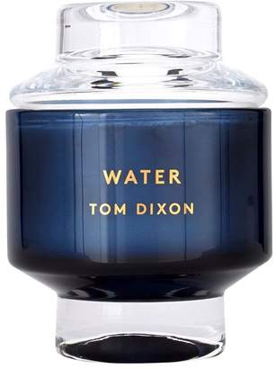 Tom Dixon Water - Scented Candle