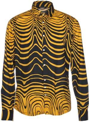 Aglini SANS FIXE DIMORE by Shirts - Item 38740478XP