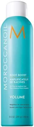 Moroccanoil R) Root Boost