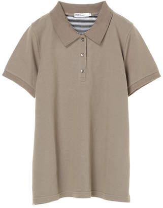 CRAFT STANDARD BOUTIQUE 鹿子ポロシャツ