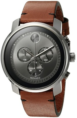Movado - Bold - 3600367 Watches $795 thestylecure.com