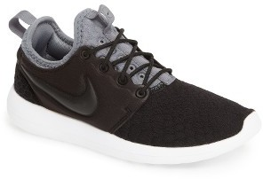 Women's Nike Roshe Two Se Sneaker $100 thestylecure.com