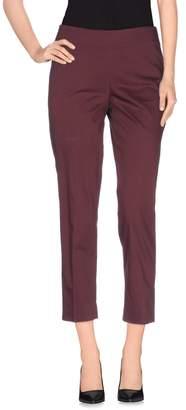 Gunex Casual pants - Item 36732842