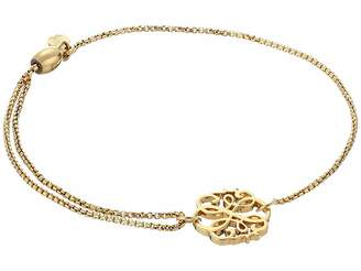 Alex and Ani Precious II Collection Path Of Life Adjustable Bracelet