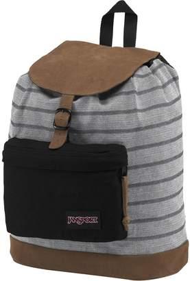 JanSport Haiden 24L Backpack