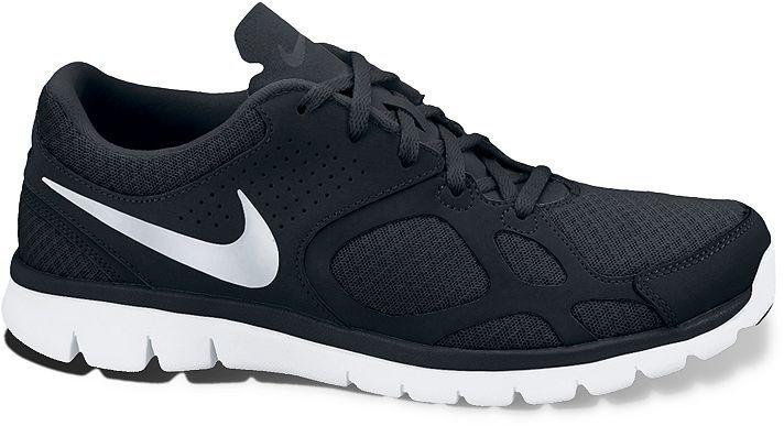 Nike flex running shoes - women