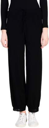 Fuzzi Casual pants - Item 13148518RA