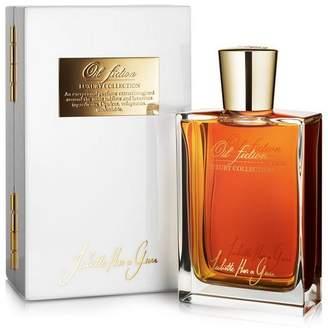 Juliette Has a Gun Oil Fiction Eau De Parfum 75Ml