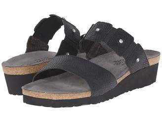 Naot Footwear Ashley