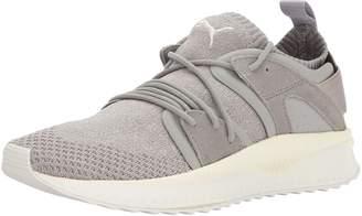 7bb8785d647ce6 at Amazon Canada · Puma Men s Tsugi Blaze Evoknit Sneaker