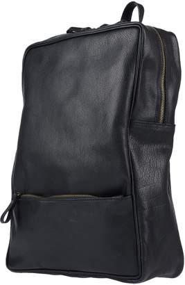 Corsia Backpacks & Fanny packs - Item 45464131RI