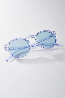 Le Specs Teen Spirit Sunglasses