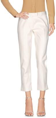 Joseph 3/4-length shorts