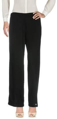 Linea CINQUE Casual trouser