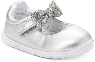 Carter's Every Step Gigi Shoes, Baby Girls & Toddler Girls