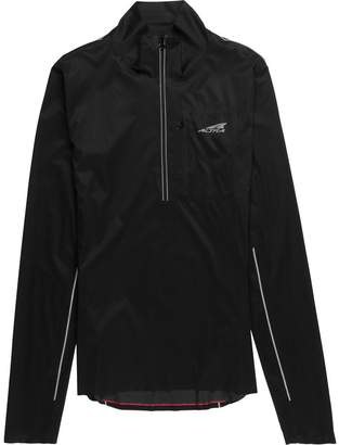 Altra Performance 1/2-Zip Shirt - Men's