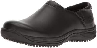 Mozo Men's Forza Industrial and Construction Shoe