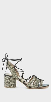 Amada | Designer Shoes | Free Shipping $245 thestylecure.com