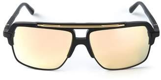 Dita Eyewear Mach Four サングラス