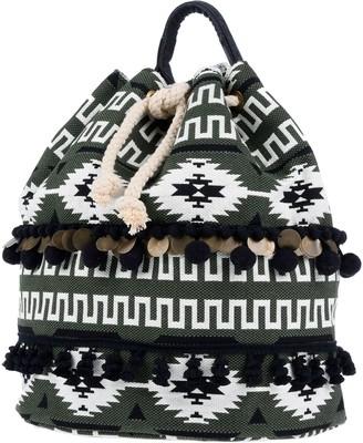 VIAMAILBAG Backpacks & Fanny packs - Item 45451457GV