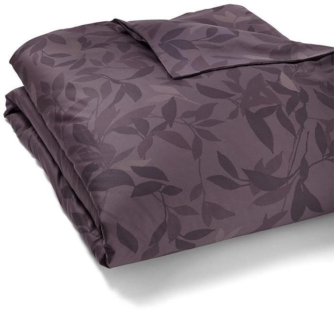 Calvin Klein ELM Queen Comforter Set