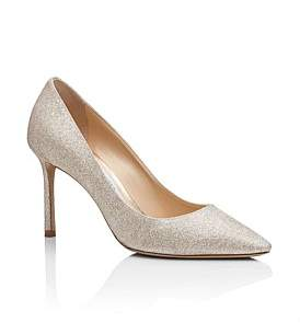 Jimmy Choo Romy 85 Pump Dgz