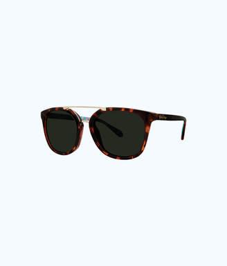 0feea8bd4a4 Lilly Pulitzer Women s Eyewear - ShopStyle