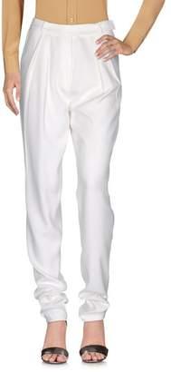Hakaan Casual trouser