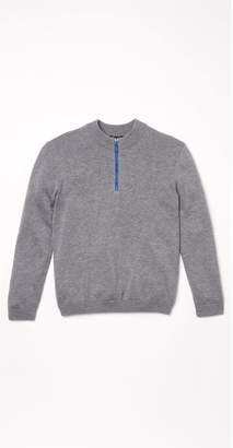 J.Mclaughlin Boys' Carlson Sweater
