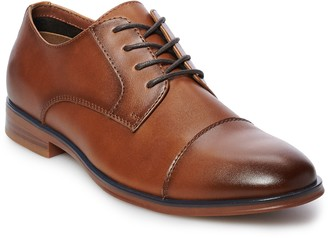 Apt. 9 Zachary Men's Dress Shoes