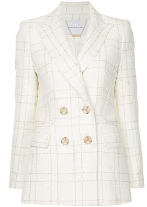 Camilla And Marc Dumas blazer-jacket