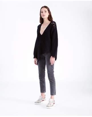 IRO Miller Sweater
