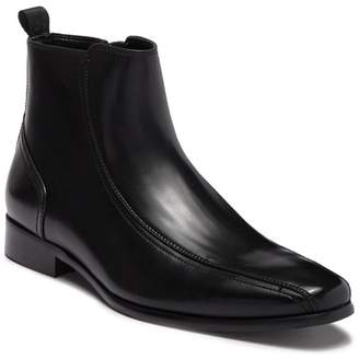 Aldo Ocama Boot