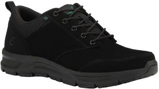 Emeril Lagasse Footwear Emeril Lagasse Men's Occupational Sneakers - Quarter Nubuck