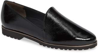 Paul Green Uptown Loafer
