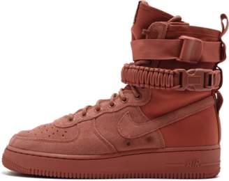 Nike SF AF1 Dusty Peach