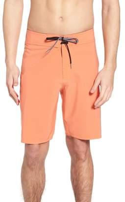 Volcom Lido Mod Board Shorts