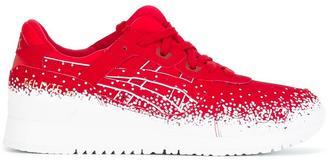 Asics 'Gel-Lyte III' sneakers $125.54 thestylecure.com