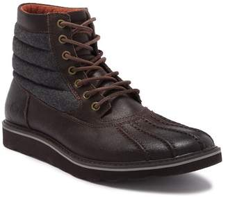 Hawke & Co Hunter All Weather Boot