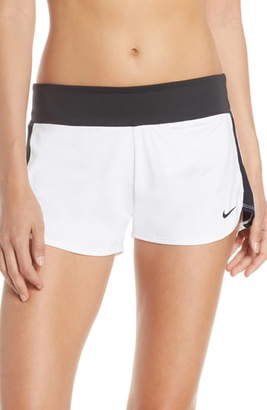 Nike Solid Element Swim Boardshorts