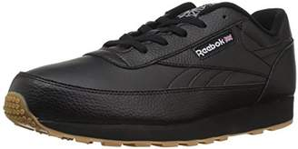 Reebok Men's Classic Renaissance Wide 4E Walking Shoe