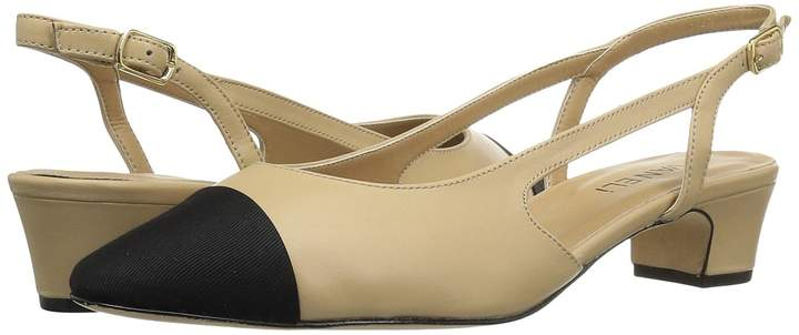 Vaneli - Aliz Women's 1-2 inch heel Shoes