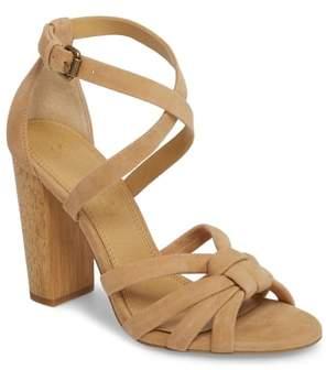 Splendid Faris Block Heel Sandal