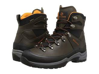 Scarpa R-Evolution Plus GTX(r)