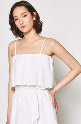 Joie Rindinya Dress