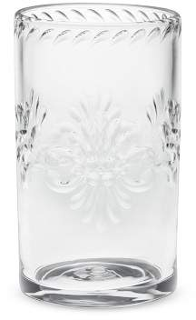 Williams-Sonoma Williams Sonoma Sonora Outdoor Etched Tritan Tumblers