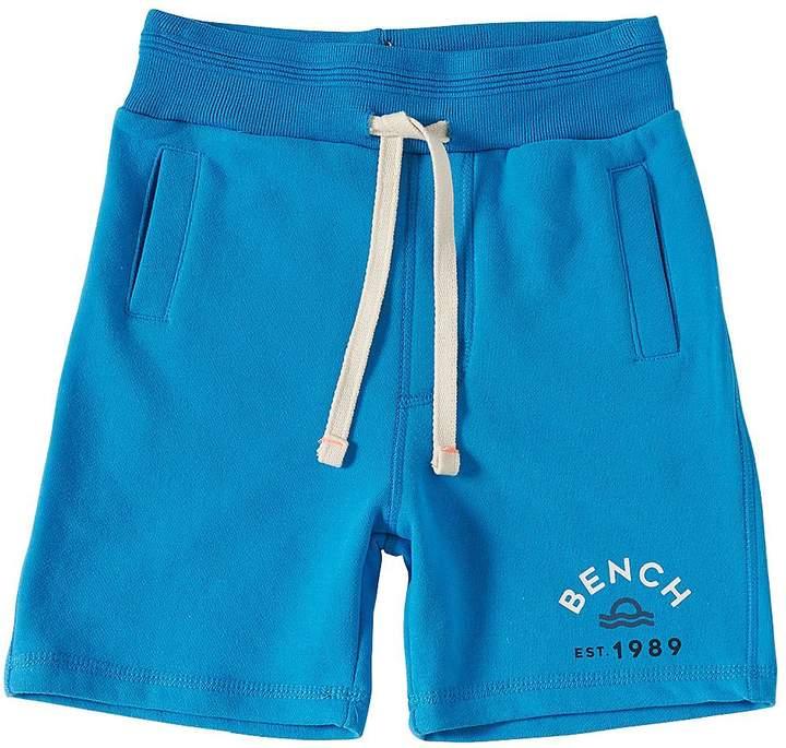 Boys Casual Shorts
