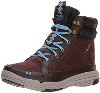 Ryka Women's Aurora Fashion Boot