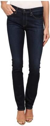 AG Adriano Goldschmied The Harper in Smitten Women's Jeans